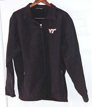Virginia Tech Jacket for Sale in Richmond, VA