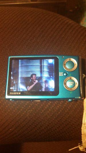 Finepix digital camera for Sale in Lexington, KY