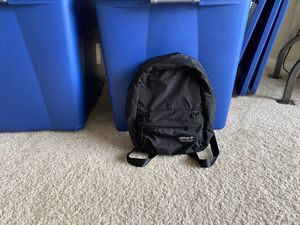 Adidas backpack for Sale in Lawrenceville, GA