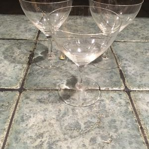 Rosenthal glasses for Sale in Fort Worth, TX