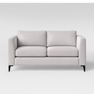 Gray Sofa for Sale in San Francisco, CA