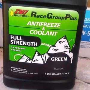 Antifreze for Sale in Chino, CA