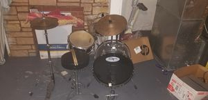 Kids drum set for Sale in Columbus, OH