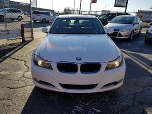 2009 BMW 3 SERIES MILES-111.043 $7,999 for Sale in Baltimore, MD