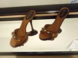 ALDO high heels for Sale in Austin, TX