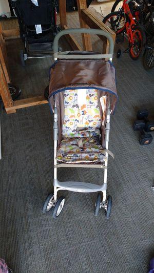 Cosco baby stroller for Sale in San Jacinto, CA