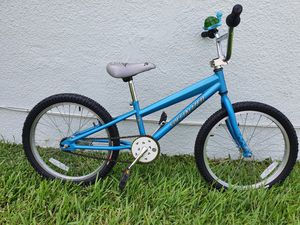 "Specialized Hotrock 20"" BMX Bicycle for Sale in Sunrise, FL"