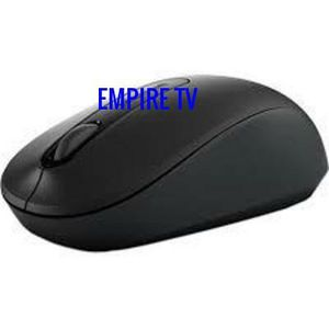 WIRELESS MOUSE for Sale in Cordele, GA