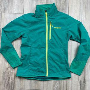Patagonia lightweight jacket* women's small for Sale in Spokane, WA