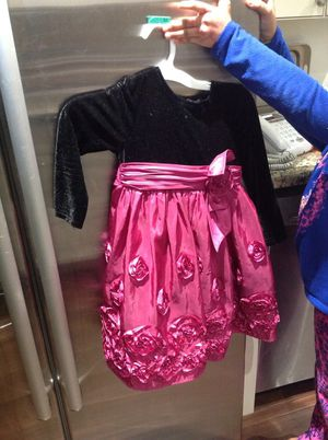 Kids clothes for Sale in Camp Springs, MD
