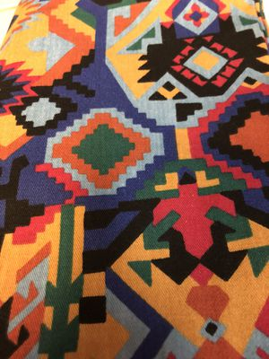 """Fabric 2.4 yds, 60"""" wide for Sale in Clovis, CA"""
