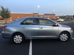 2010 Toyota Yaris for Sale in Ashburn, VA