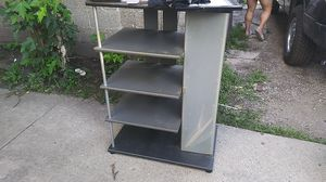 Shelf / DVD rack for Sale in Indianapolis, IN