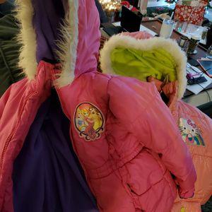 Girls Jackets for Sale in Redlands, CA