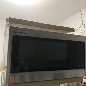 Microwave Sharp for Sale in Miami, FL
