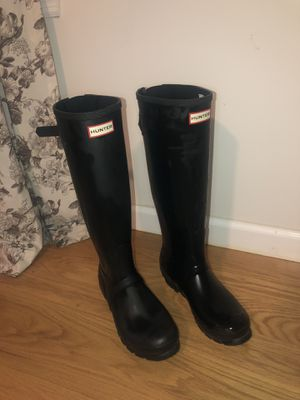 Hunter Boots for Sale in Plymouth, MA