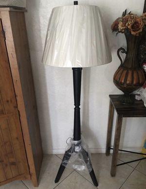 Jinya Jindian Lighting Floor Lamps for Sale in Long Beach, CA