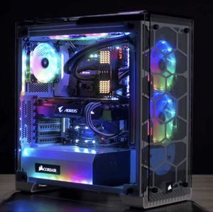 I can build you a PC for Sale in Bluffton, SC