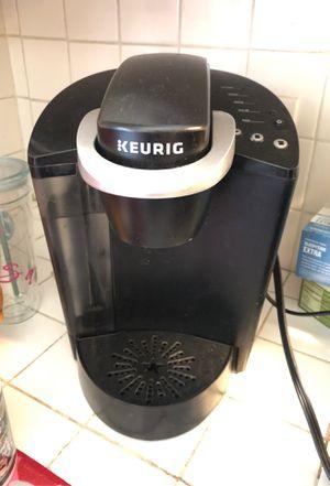 Keurig coffee maker for Sale in Industry, CA