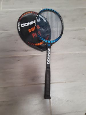 Tennis Racket Donnay for Sale in Scottsdale, AZ