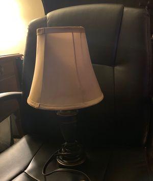 Small Lamp for Sale in Shinnston, WV