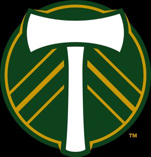 Two Timbers Tickets - 9/15 for Sale in Portland, OR