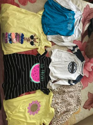 Kids clothing for Sale in Chula Vista, CA