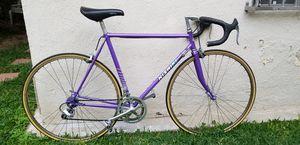 56cm Nishiki Road Bike - Fully Restored for Sale in Los Angeles, CA