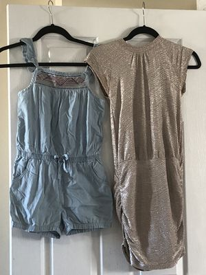 Party dresses for Sale in Herndon, VA