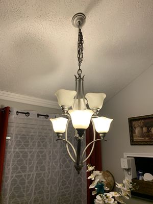 Chandelier / Pendant Light for Sale in Humble, TX