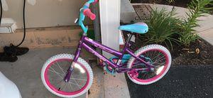 Ralleye kids bike for Sale in Pittsburgh, PA