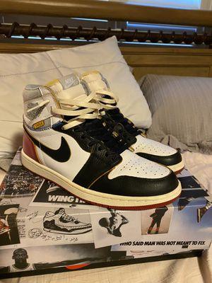 Jordan 1 for Sale in La Puente, CA