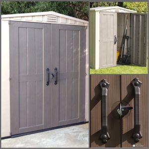 New!! 6'X3' Shed,Backyard Shed,Storage Shed for Sale in Phoenix, AZ