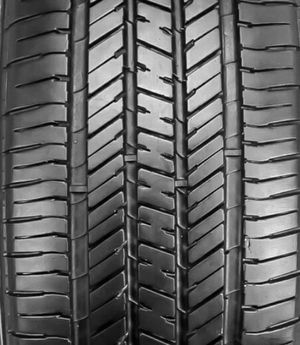 Tires for Sale in Ranson, WV