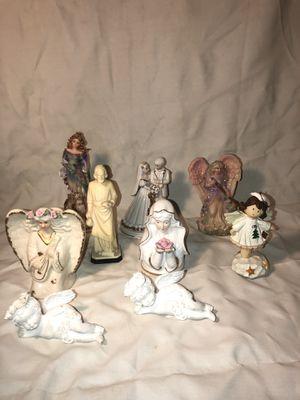 Ornament's bundle! for Sale in Tucson, AZ