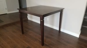High top kitchen table for Sale in Avondale, AZ