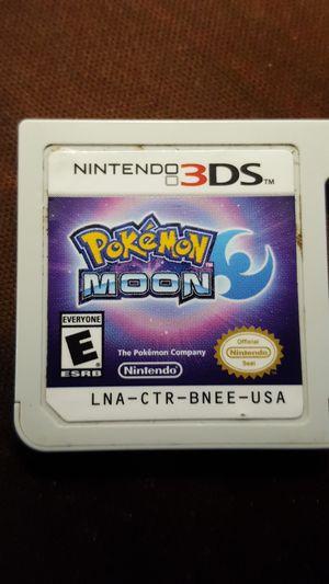 Nintendo 3DS for Sale in Everett, WA