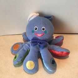 Baby Einstein Octoplush for Sale in Mesquite,  TX
