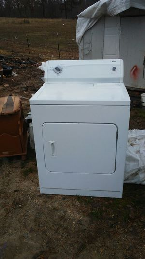 Kenmore front load dryer for Sale in Paragould, AR