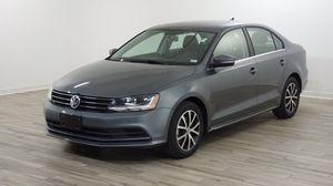 2017 Volkswagen Jetta for Sale in O Fallon, MO