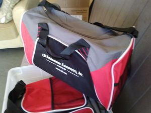 Duffle bag for Sale in Lake Worth, FL