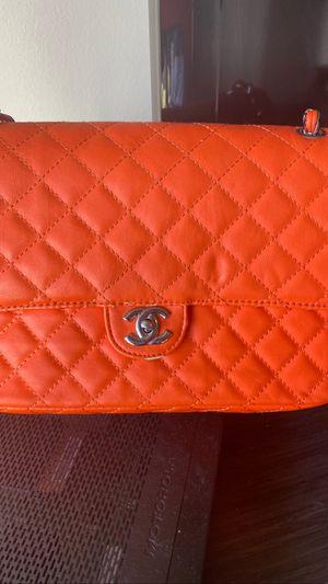 Coco Chanel Versatile Purse for Sale in Atlanta, GA