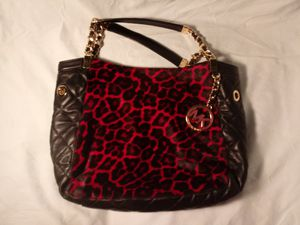 Michael Kors Purse - Haircalf - NEW for Sale in Clearwater, FL
