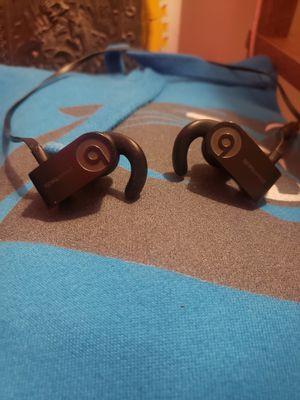 Beats Wireless Earbuds for Sale in Salt Lake City, UT
