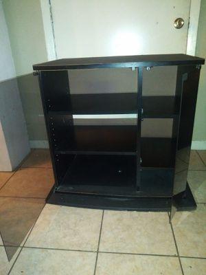 Mueble para tv for Sale in McAllen, TX