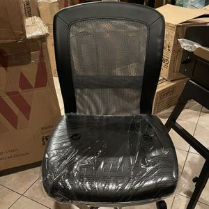Manager Chair for Sale in Fresno, CA