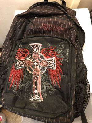 Backpack for Sale in Bolingbrook, IL