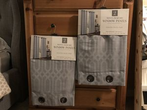 Curtains for Sale in Alexandria, VA