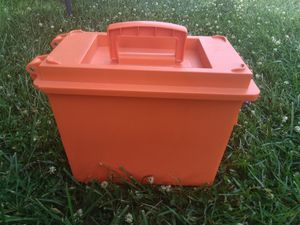 Small Storage Container for Sale in Norfolk, VA