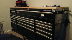 Toolbox for Sale in San Antonio, TX